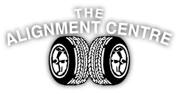 The Alignment Centre